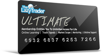Forex peace army the lazy trader