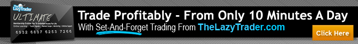 What trading platforms should i use