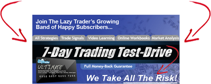 Online Forex Trading Courses