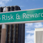 A Risk-Based Approach Ensures Success