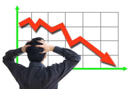 Conventional Trading Wisdom: Trend Trading