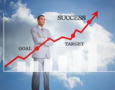 Have a Plan for Reaching Trading Goals