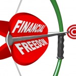 Is Currency Trading Tax Free?