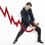 Get Help Trading Forex