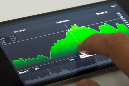 How Mobile Technology Has Revolutionized Forex Trading