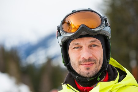 Good Trading Habits You Can Take to the Slopes