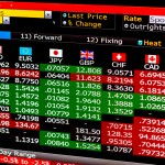 Lessons For Trading On The Forex Market