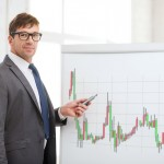 """Which Chart Pattern Is Your """"Bread and Butter?"""""""
