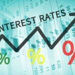 Lesson 101: Interest rates – interest rates explained