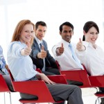 3 Ways to Get Maximum Benefit from a Trader Conference