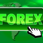 How Do I Get Started in Forex Trading?