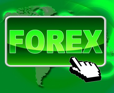How to get started into forex trading