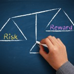 Why Risk adjusted returns is your priority