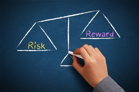 Managing risk is important to trade Forex for a Living