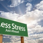 7 Ways to Eliminate Stress with Lifestyle Trading