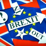 Trading Post-Brexit Markets