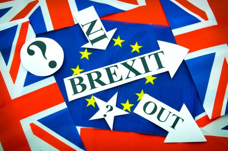 Brexit could affect the Forex vs stocks debate