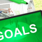 So…Have You Set Any Good Trading Goals Lately?