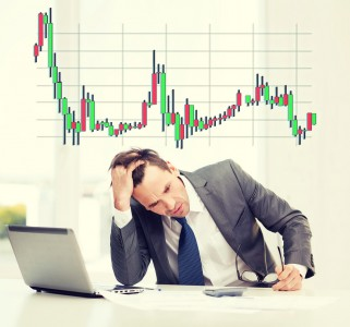 Trading psychology will require you to challenge yourself