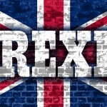 How to Navigate Post-Brexit Markets & Summertime Volatility
