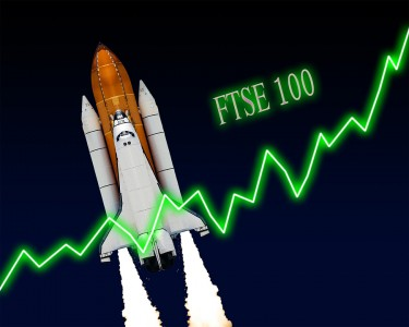 Trading the FTSE at All Time Highs