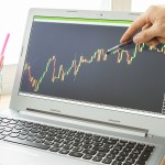 How Strong Is Your Trade Idea? 7 Factors That Can Tell You (Pt. 2)