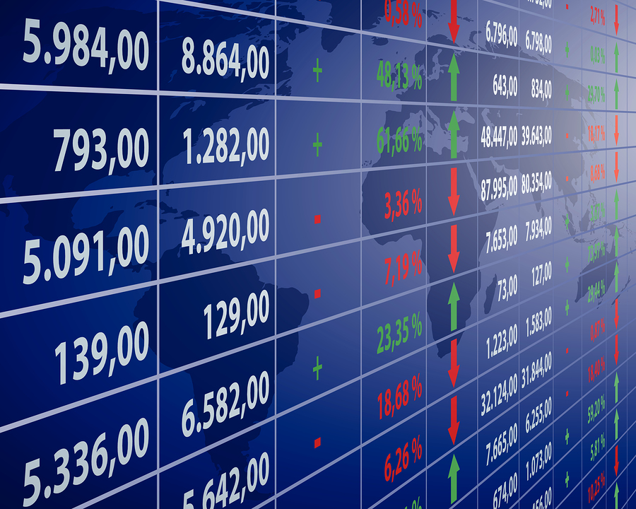 how monetary policy can influence stock market What is monetary policy and how does it affect investments learn what monetary policy is and explore its advantages and disadvantages for the stock market.