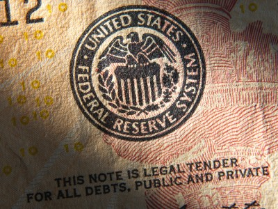 Trump Presidency, the US Dollar, & the Fed