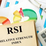 Technical Indicators Explained: Relative Strength Index (RSI)