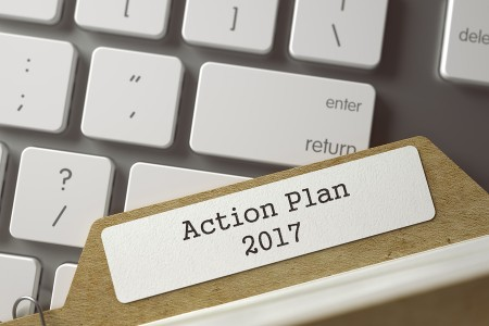 Ensure Plan Compliance in 2017 Trading