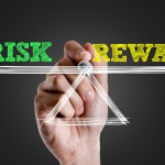 Reward/Risk Profile: Case Studies in Good (and Bad) Set-ups