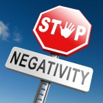 Does Negative Thinking Plague Your Trading?