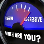 Are You Passive or Aggressive about Trade Management?
