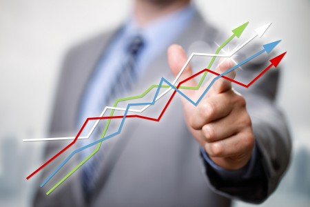 How to Use Moving Averages in Your Trading