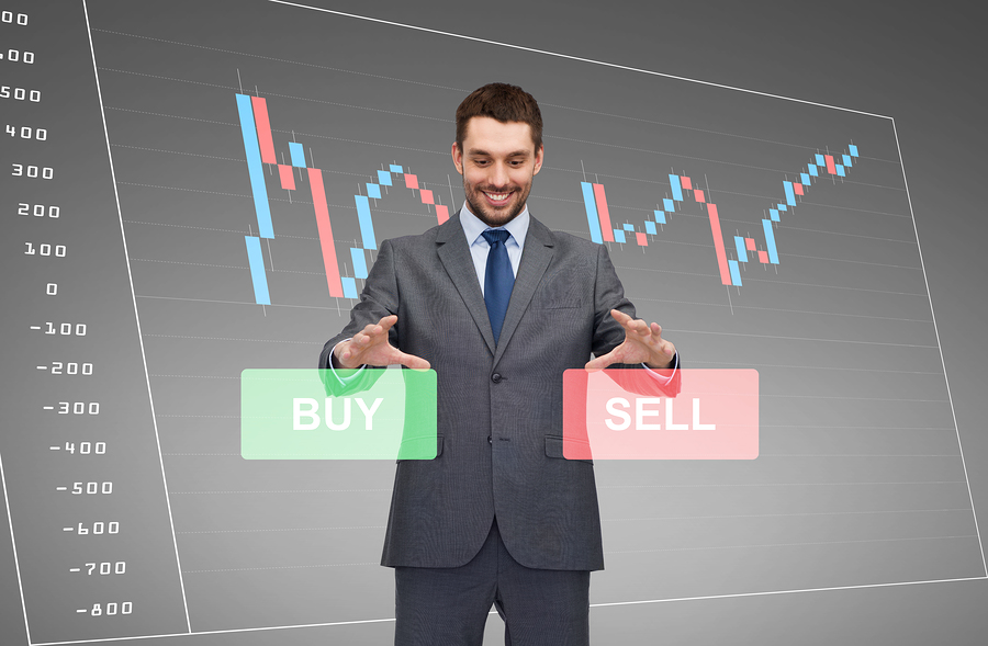 Technical Analysis Reveals Market Psychology