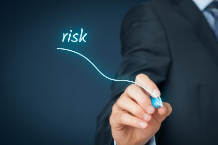 Combative Trade Management to Reduce Risk