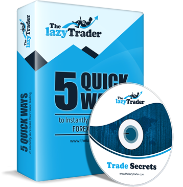 The Trade Secrets of The Lazy Trader