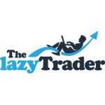 The Lazy Trader - Learn to trade