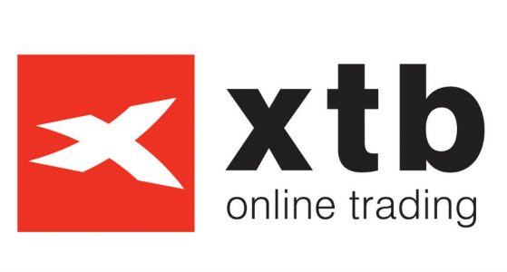 Xtb forex trading india