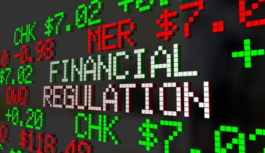 Tighter Margin Requirements for Forex Trading