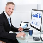 How Attractive are Forex Day Trading Strategies?
