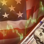 US Elections: Watching the Dow