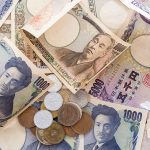 US Presidential Election 2020: Yen Trades